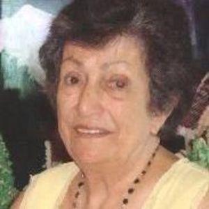 Jeanette Semerjian