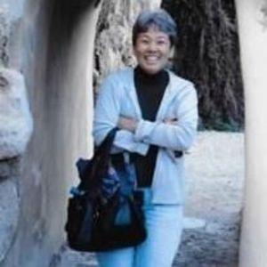 Barbara Kazuko Higa