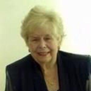 Betty A. Teem