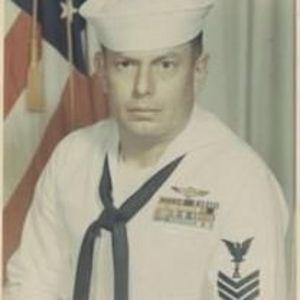 Robert C. Barrett