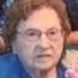 Clara B. Lowder