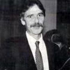 William Lamar Russell