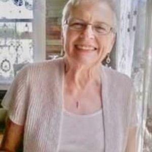 June Carolyn Emerson