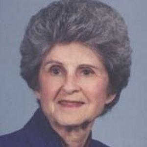 Sara Jewell Southwell Higgison