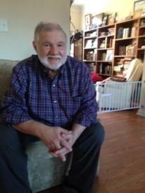 Don Reid obituary photo