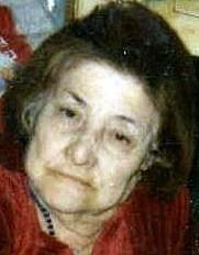 Celia C. Diaz obituary photo