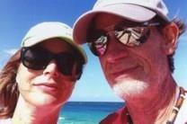 Kirk Anthony Hensley obituary photo