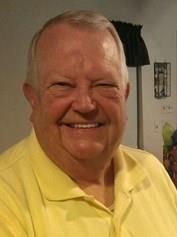 David Richard Barnett obituary photo