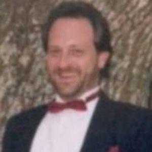 Brad Allen Copeland