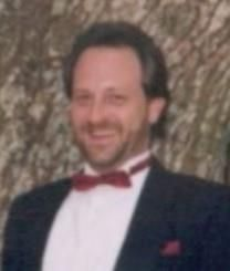 Brad Allen Copeland obituary photo
