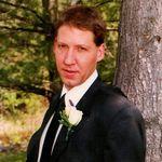 Fred D. Erickson