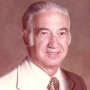Carl Tomasello