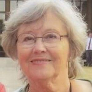 Shirley L. Gignac