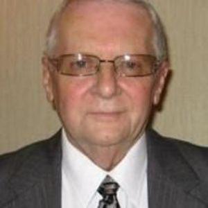 Richard K. Halford
