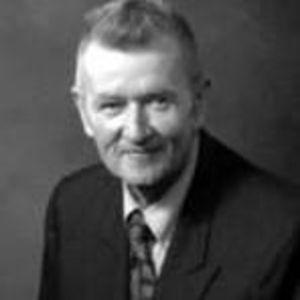 Daniel J. Mizak