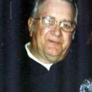 William Griggs Laney