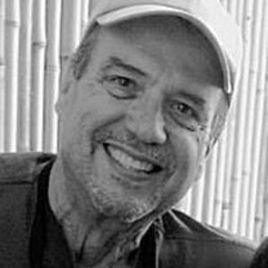 Rick Tavares