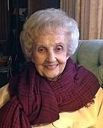 Sarah C. Fischel obituary photo