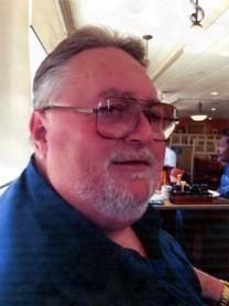 Charles Edward Massie, Jr. obituary photo
