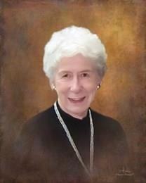 Patricia A. Layden obituary photo
