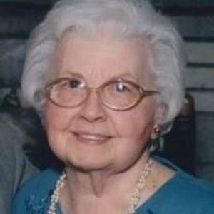 June M. Collins