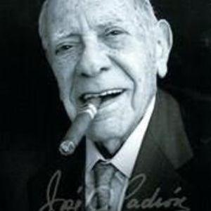 Jose Orlando Padron