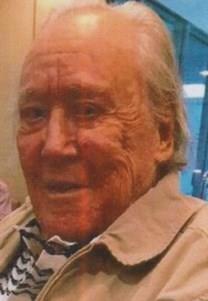 Gilbert Andrew Martinez obituary photo