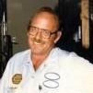 Ernest William Vining