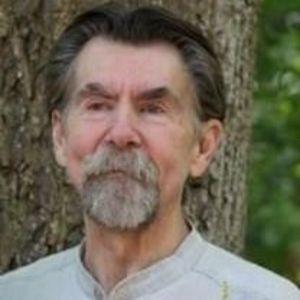 William C. Degnats