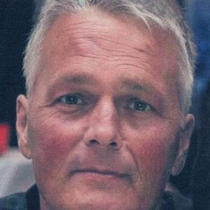 Steven D. Jolicoeur Obituary Photo