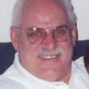 Patrick K. Tobin
