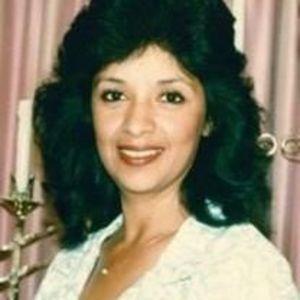 Angela Chavez