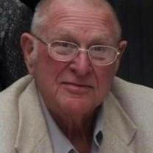 Richard Larry Bertsch