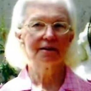Carol W. Yauchzy