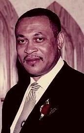 Eugene Thomas Chism obituary photo