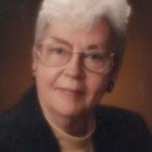 Eloise Dean Johnson