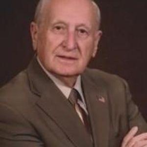 Orlando K. Friesen