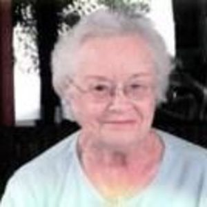Louise Byrd Hines