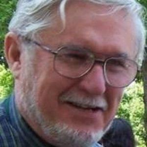Richard Lawrence Bennett
