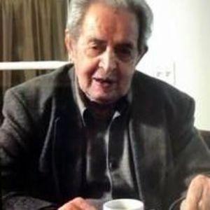 Konstantinos Poulokefalos