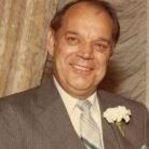 Ronald W. Lang