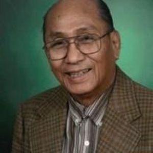 Juan T. Cruz