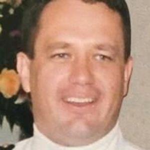 Alan Frank Burton