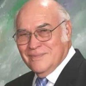 Harold Gene Rummerfield