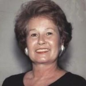 Glenda Outlaw Jones