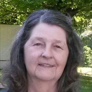 Bertha Sue Piper