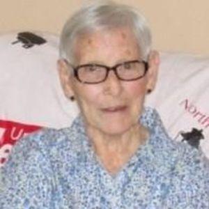 Josephine Yoquelet