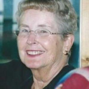 Patricia Athmer