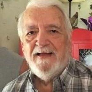 Walter C. McMillon