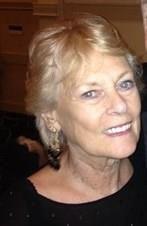 Sheila L. Weir obituary photo
